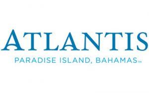 logo_atlantis-bahamas