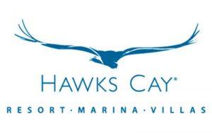 logo_hawks-cay