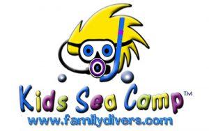 logo_kidsseacamp