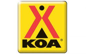 logo_koa