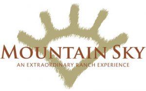 logo_mountain-sky-ranch