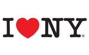 logo_new-york-tourism