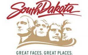 logo_south-dakota