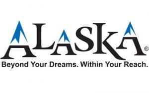 logo_travel-alaska