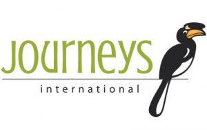 logo_journeys-intl