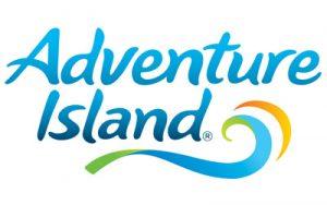 logo_adventure-island