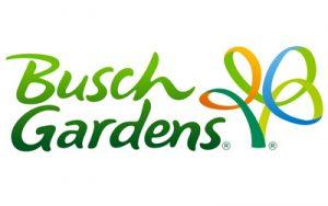 logo_busch-gardens