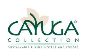 Cayuga Collection logo