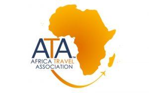 logo_africa-travel-association