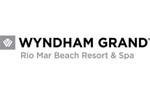 logo_wyndham-grand-rio-mar