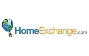 logo-home-exchange