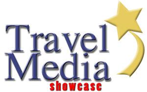 logo-travel-media-showcase
