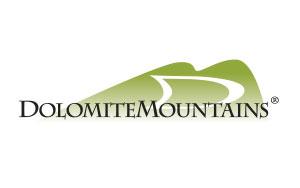 logo_dolomite-mountains