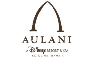 logo-Aulani-KoOlina
