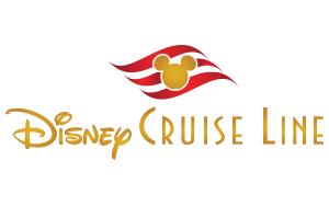 logo-disney-cruise-line