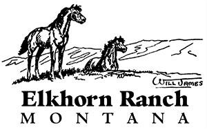 logo-elkhorn-ranch