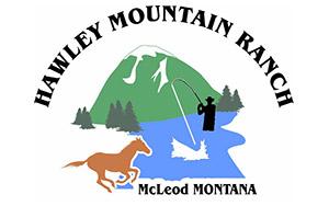 Hawley Mountain Guest Ranch