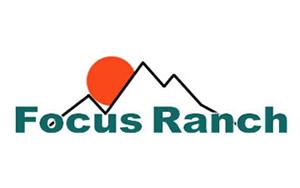 Focus Ranch