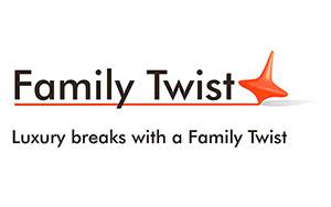 Family Twist