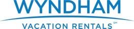 Wyndham Vacation Rentals logo