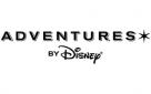 logo-adventures-by-disney-300x188