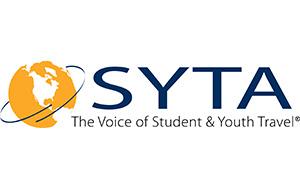 logo_syta