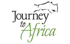 logo_journey-to-africa