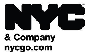 logo_nyc-and-company