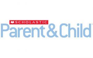 logo_scholastic-parent-and-child