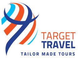 target-travel