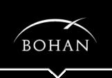 bohan-logo