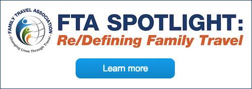 FTA Spotlight: click here