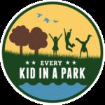logo_everykidinapark