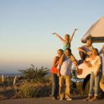 usnews - multigenerational vacation
