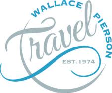 Wallace Pierson Logo