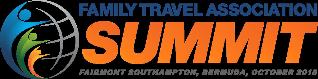 fta summit 2018 | family travel associationfamily travel association